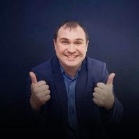 АндрейКозлицкий