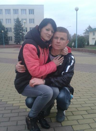Сергей Чайковский, 17 декабря , Брест, id148966376