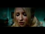 Sucker Punch- Blue Foundation - Eyes On Fire (Zeds Dead Dubstep Remix)