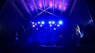 Lacrimas Profundere - Without Donauinselfest
