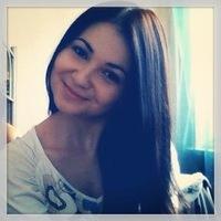 Adelya Sharipova, 1 ноября 1993, Уфа, id96751495