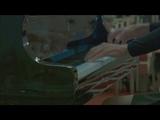 I отборочный тур (День 1, 3 возрастная группа, часть 2) VII Международного конкурса юных вокалистов Елены Образцовой (Санкт-Петербург, 16-21.07.18)