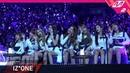 2018MAMA x M2 아이즈원 IZ*ONE Reaction to 트와이스 TWICE 's Performance in JAPAN