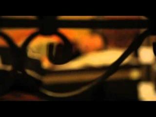 Орёл и Решка Израиль 1 сезон 7 серия 2011 HD