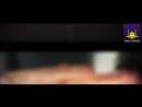 Құрбан айт мерекесі туралы қызықты 10 мәлімет |