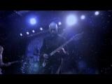 Ghost Ship Octavius - In Dreams