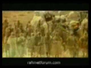 Kerbela - Dursun Ali Erzincanlı