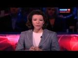 В.Крашенинникова о развороте США к Азии и переходе России к активной информационной политике