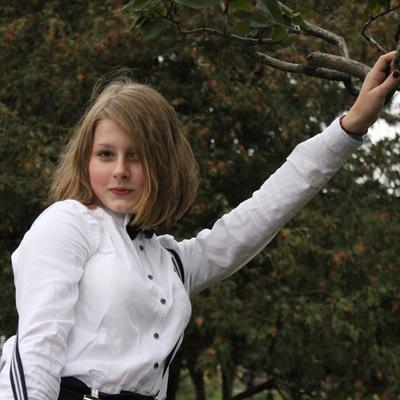 София Евдощук, 3 октября , Москва, id100775536