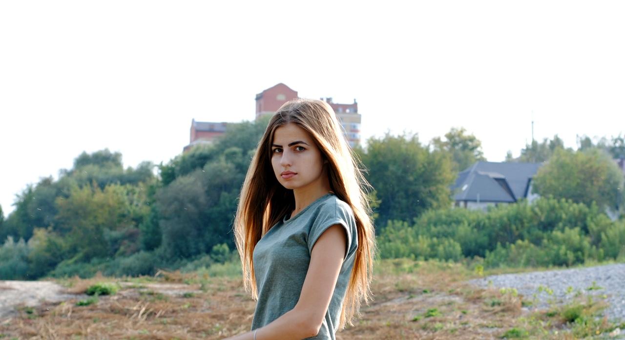 София Рождественская, Брянск - фото №2