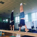 gimnastika71_tula video