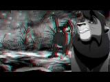 Animash/Non Disney/LA // Dubstep Gangnam Style \\