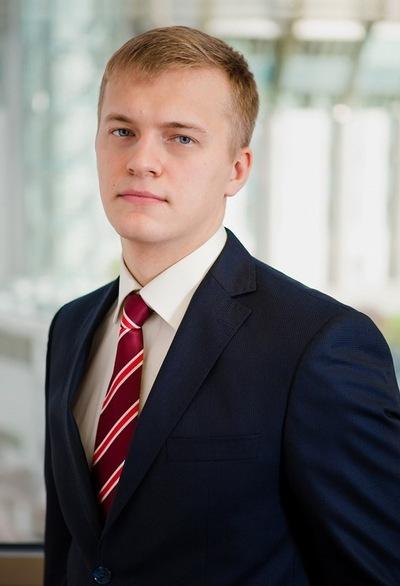 Владимир Суходоев