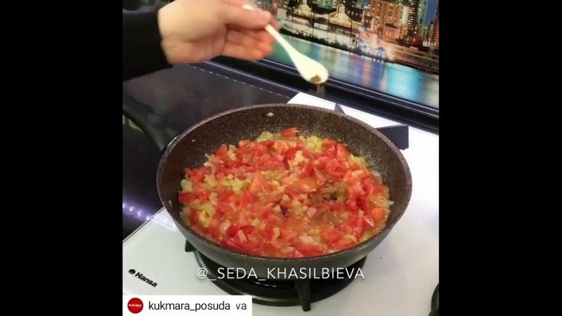 Kukmara_posuda_20180620132540.mp4
