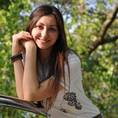Анна Туль, 12 мая , Краснодар, id13120539