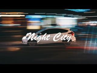 Jay leemo - улетай (dj geny tur & techno project remix) + (текст песни)