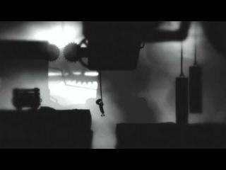 Похождения с kivimen: LIMBO - 4 -  Как Индиана Джонс