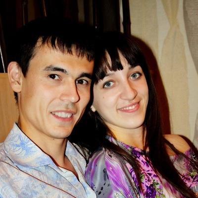 Лилия Ишмаева, 29 октября 1988, Уфа, id19472606