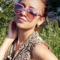 Валерия Гришкова