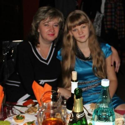 Ирина Степанова, 3 ноября , Санкт-Петербург, id168589522
