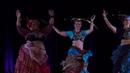 Tamarind Tribal Belly Dance