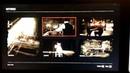 Норка Орка Стил PC версии RDR2 RdrPCbld12 14 18