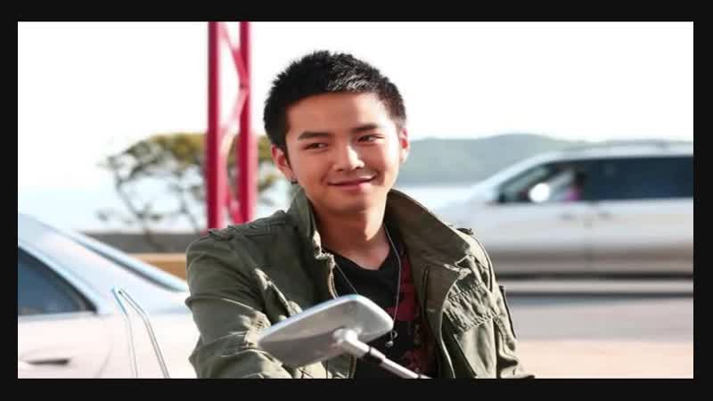 Jang Keun Suk • Drama and Movie Compilation until 2009