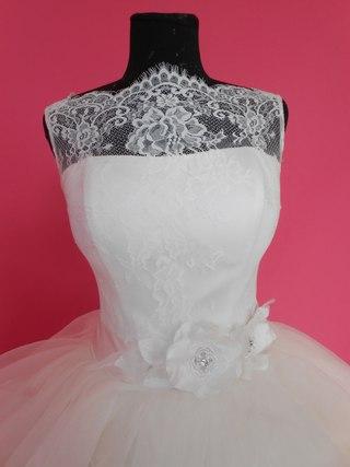 свадебный платья каталог
