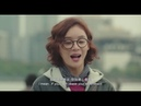 So I Married an anti fan full movie (chanyeol) Eng sub
