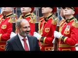 В Армении больше нет коррупции Никол Пашинян