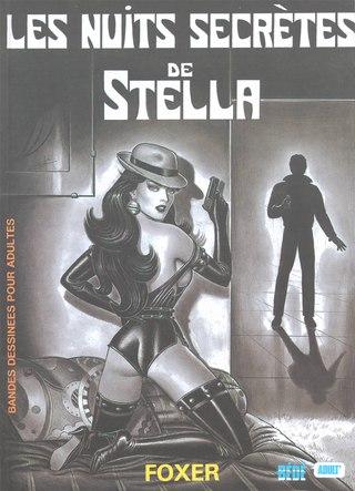 Stella 5