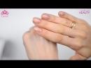 Осветляющая эмульсия Lioele Pure White Emulsion