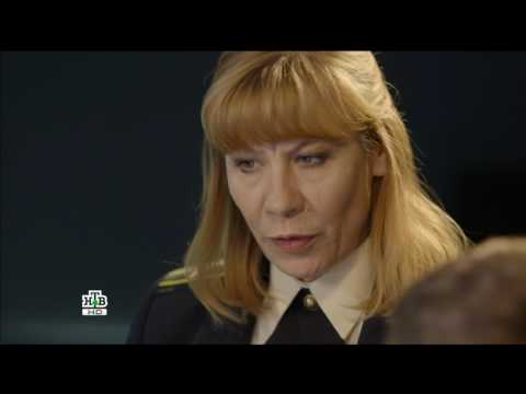 [HD1080] Морские дьяволы. Смерч. 3 сезон. 28 серия - «Контрабандный товар», 2-я серия