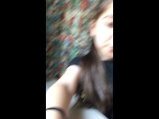 Зарина Гайсина — Live