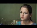 ▶️ Деревенщина _ 1 и 2 серия - Мелодрама _ Фильмы и сериалы - Русские мелодрамы