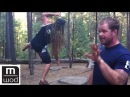 Play more people | Feat. Kelly Starrett | MobilityWOD