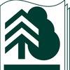 Институт повышения квалификации (ФАУ ДПО ИПКЛХ)