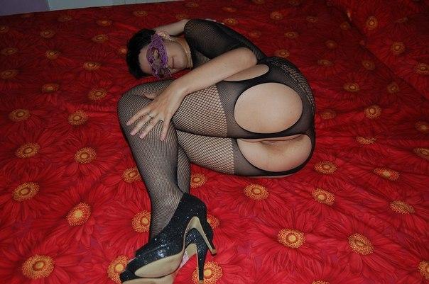 секс знакомства фото пермь