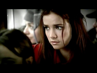 Natalia Oreiro - Me Muero De Amor (Official Video)