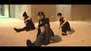 Intro - The xx | Luis Alvarado Choreography