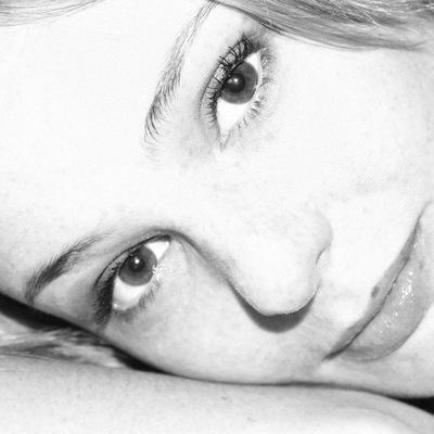 Елена Шувалова, 6 мая , Мурманск, id166592040