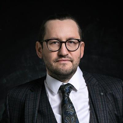 Абакан врач сексопатолог