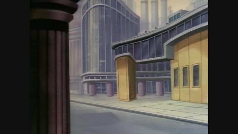 Teenage.Mutant.Ninja.Turtles.(1989).-.3x45.-.The.Big.Rip.Off.DVDRip.Rus-Eng