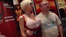 AVN 2013 Marie Claude Bourbonnais