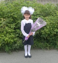 Nataha Filatova, 29 апреля , Челябинск, id224950331