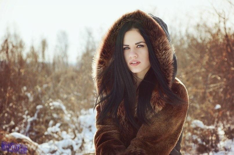 Фото красивых девушек украины 13 фотография