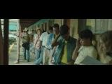 Трейлер к фильму «Далласский клуб покупателей» (2013)