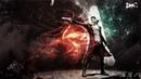 Элемент крови 1 Фантастика Георгий Зотов Аудиокнига