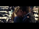The Amazing Spiderman  Peter and Gwen kiss scene HD)
