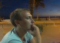 Павел Якунин, Белозерск - фото №3